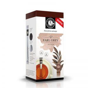 earl grey čaj schargo