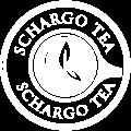 schargo logo white